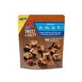 Safeway_Atkins® Sweet & Salty Crunch Bites_coupon_53976