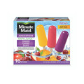 Hornbacher's_Minute Maid® Frozen Novelties_coupon_54066