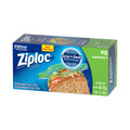 Valu-mart_Select Ziploc® brand Sandwich Bags_coupon_52907
