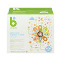Your Independent Grocer_Babyganics Baby Wipes_coupon_52974