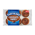 Mark's My Store_Tastykake Chocolate Swirls_coupon_53449