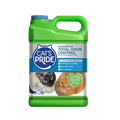 Brown Jug_Cat's Pride® Green Jugs Cat Litter_coupon_53836