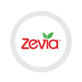 Food Pyramid_Zevia Bonus_coupon_53496