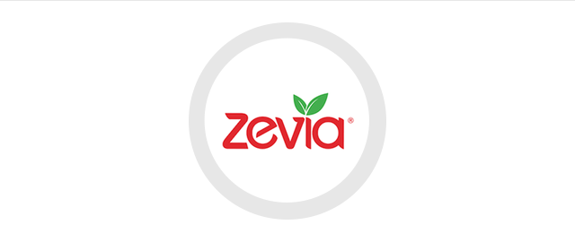 Zevia Bonus coupon