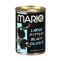 The Fresh Market_Mario Black Olives_coupon_53910
