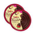 The Kitchen Table_Buy 2: Sabra Dessert Dark Chocolate Dip & Spread OR Veggie Dips_coupon_53621