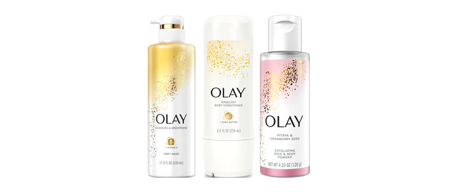 Buy 2: Olay Products coupon