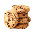Saputo Dairy Products Canada G.P_Cookies_coupon_53766