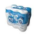 Saputo Dairy Products Canada G.P_Milk2Go 2% Milk_coupon_53761