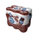 Saputo Dairy Products Canada G.P_Milk2Go Chocolate Milk_coupon_53764