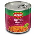 Costco_Del Monte Shredded Carrots_coupon_59868