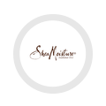Freson Bros._SheaMoisture Bonus_coupon_53859