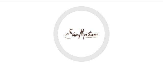 SheaMoisture Bonus coupon