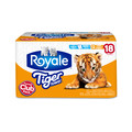 Irving Group_ROYALE® Tiger Towel® Paper Towels_coupon_53862