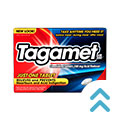 Prestige Brands_Tagamet® Acid Reducer_coupon_4277