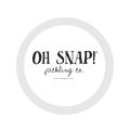 Freson Bros._Oh Snap! Bonus_coupon_54081