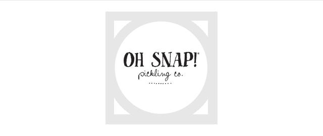 Oh Snap! Bonus coupon