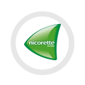 Johnson & Johnson._NICORETTE® & NICODERM® Bonus_coupon_57277