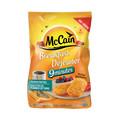 McCain Foods Limited_McCain® 9 Minute Breakfast Potato Patties_coupon_54129