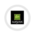 Quality Foods_Nasoya Bonus_coupon_54203