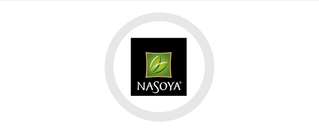 Nasoya Bonus coupon