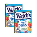 Weis Markets_Buy 2: Welch's® Fruit Snacks or Fruit 'n Yogurt™ Snacks_coupon_54276