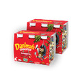 El Ahorro_Buy 2: Danimals Non-Organic Smoothies_coupon_54484