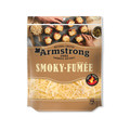 Saputo Dairy Products Canada G.P_Armstrong Smoky Spicy Shredded Cheese_coupon_54836