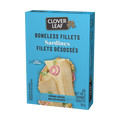 Clover Leaf_Clover Leaf® Boneless Sardine Fillets in Spring Water_coupon_56253