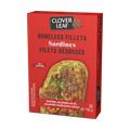 Clover Leaf_Clover Leaf® Boneless Sardine Fillets Smoked Jalapeño Oil_coupon_56250