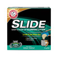 Costco_Arm & Hammer SLIDE Clumping Litter, Multi-Cat_coupon_60179