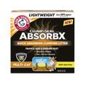 Costco_Arm & Hammer AbsorbX Lightweight Clumping Cat Litter, Multi Cat_coupon_60177