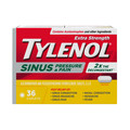 Johnson & Johnson._Large Format TYLENOL® Cough, Cold & Sinus Products_coupon_55099