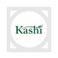 Kellogg's CA_Kashi Bonus_coupon_54899