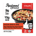 Your Independent Grocer_Real Good Entrée Bowls_coupon_55053