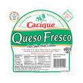 Your Independent Grocer_Cacique Cheese and Sour Creams_coupon_55228