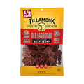 Thrifty Foods_Tillamook Country Smoker Beef Jerky_coupon_56277