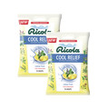 Wholesale Club_Buy 2: Select Ricola Products_coupon_56636