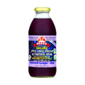 The Home Depot_Bragg Apple Cider Vinegar Drinks_coupon_55979