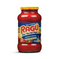 Mac's_Ragu® Pasta Sauce_coupon_56550