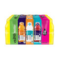The Coca-Cola Company_Glaceau vitaminwater® Variety Pack_coupon_56834