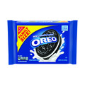 Urban Fare_Select NABISCO Cookies or Crackers_coupon_56443