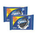 Zellers_Buy 2: Select NABISCO Cookies or Crackers_coupon_56784