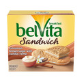 Urban Fare_belVita Breakfast Biscuits_coupon_56458
