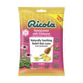 Walmart_Ricola Family Bags_coupon_57287