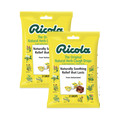 London Drugs_Buy 2: Ricola Standard Bags_coupon_57286