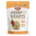 SuperValu_Manitoba Harvest Natural Hemp Hearts_coupon_56966