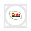 Dole_Dole® Bonus_coupon_56526