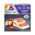 Quality Foods_Atkins® Endulge Dessert Bars_coupon_56688