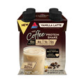 Quality Foods_Atkins® Ice Coffee Protein Shakes_coupon_56692